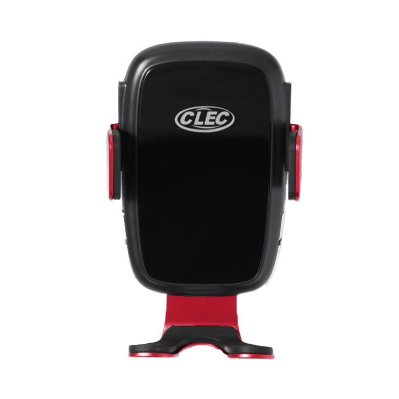 アルファード ヴェルファイア 30系 専用 Qi 3.0 ワイヤレス充電 機能付き 電動スマホホルダー iPhone スマホ 車内 車載 アクセサリ シェアスタイル|ss-style8|10