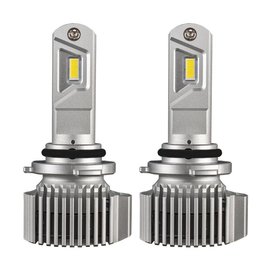 高輝度 LED フォグランプ Zハイパワープレミアムフォグ H8 H11 H16 HB4 シャインゴールド ホワイト LED 1年保証 車検対応 シェアスタイル|ss-style8|16
