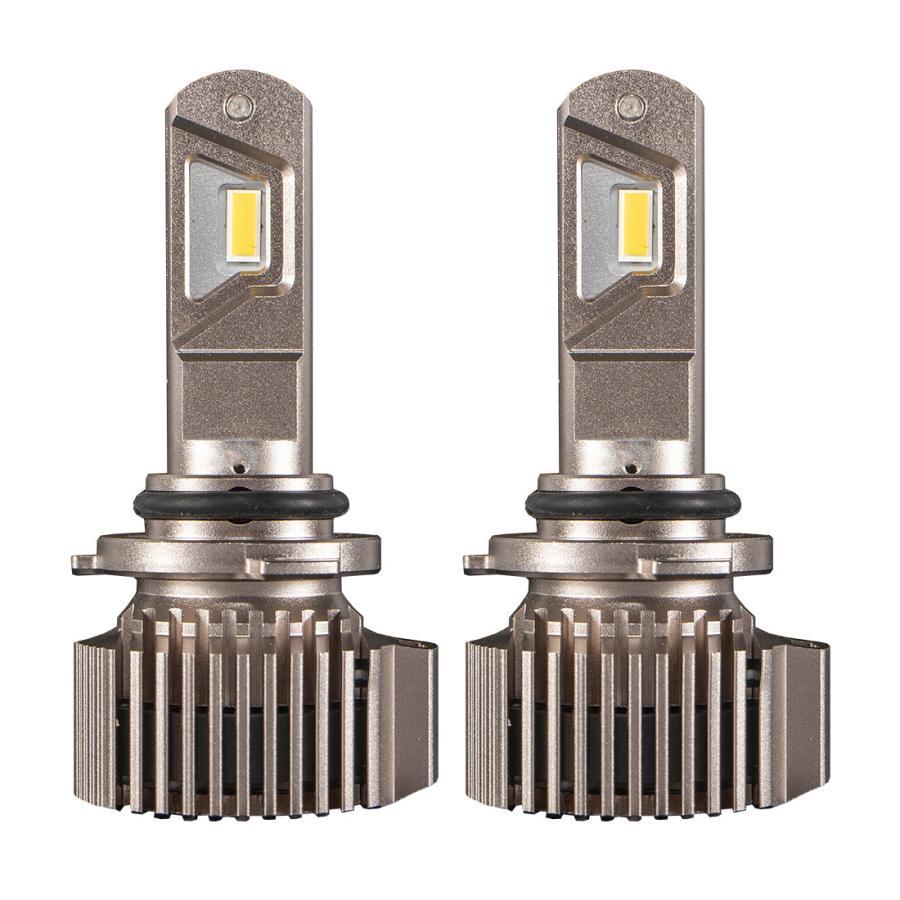高輝度 LED フォグランプ Zハイパワープレミアムフォグ H8 H11 H16 HB4 シャインゴールド ホワイト LED 1年保証 車検対応 シェアスタイル|ss-style8|14