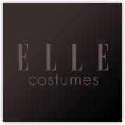 ELLE costumes