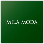 MILA MODA