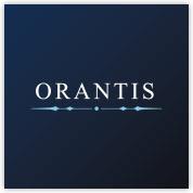 ORANTIS
