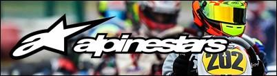 アルパインスターズ alpinestars 2017