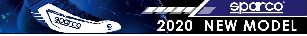 スパルコ,2020,年,モデル,sparco,star5,スターファイブ