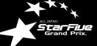 スターファイブグラプリ star5 gp