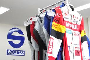 スターファイブ 神戸店 レーシングスーツ 在庫
