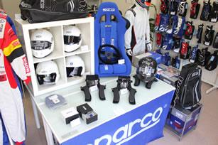 スターファイブ 神戸店 ヘルメット HANS 在庫
