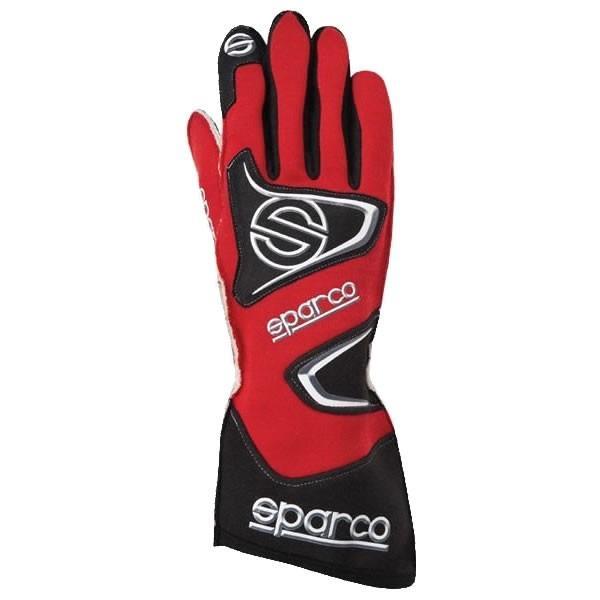 スパルコ レーシンググローブ 4輪用 外縫い TIDE RG-9(タイド) FIA2000公認 Sparco(サイズ交換サービス)|star5|07