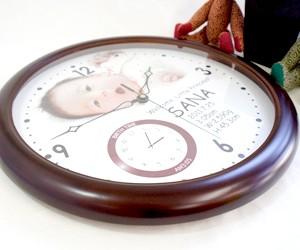 母の日に人気のレディース腕時計 おすすめブラン …