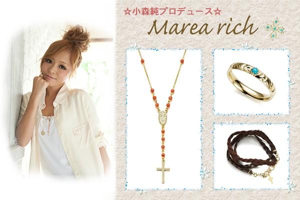 K10 イニシャルネックレス 2way ロザリオ ダイヤモンド/淡水パール イニシャル