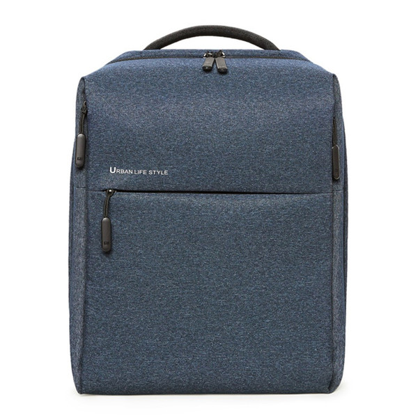 Xiaomi バックパック Mi City Backpack 父の日 ギフト プレゼント 小米 シャオミ リュックサック 正規品|starq-online|18