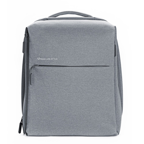 Xiaomi バックパック Mi City Backpack 父の日 ギフト プレゼント 小米 シャオミ リュックサック 正規品|starq-online|17