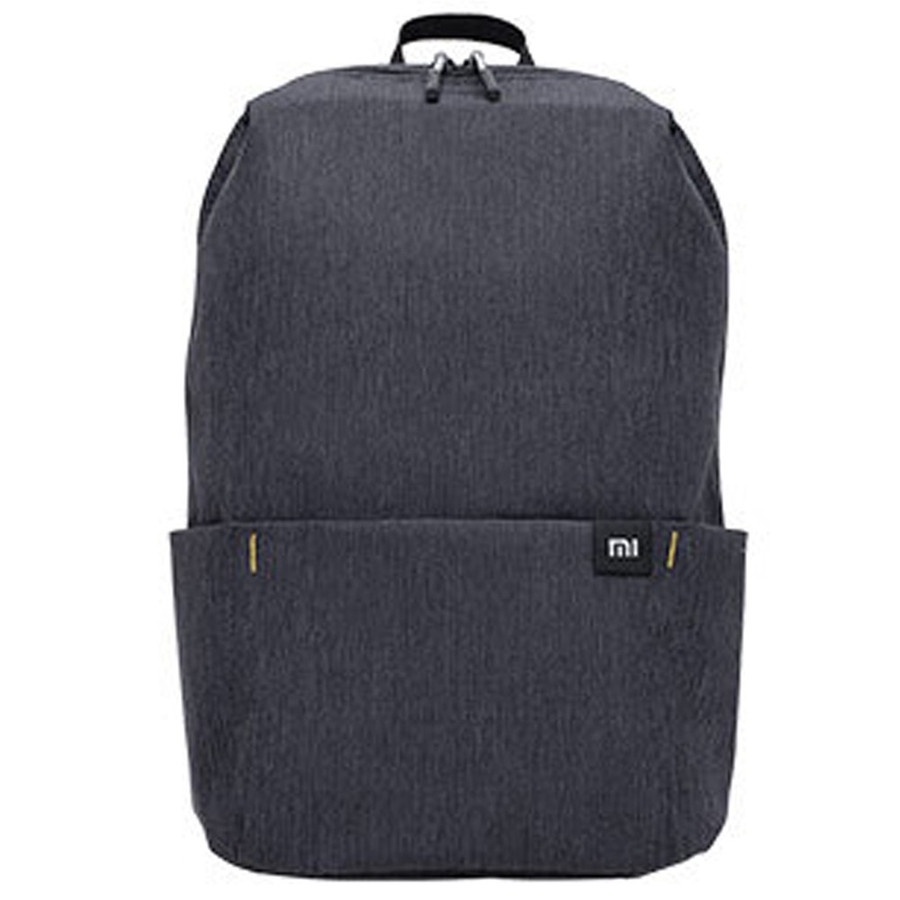 Xiaomi リュックサック カラフル Mi Colorful Mini Backpack Xiaomi 小米 シャオミ コンパクト 正規品 starq-online 25