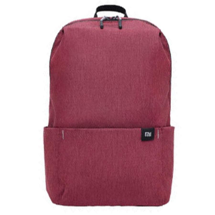 Xiaomi リュックサック カラフル Mi Colorful Mini Backpack Xiaomi 小米 シャオミ コンパクト 正規品 starq-online 22