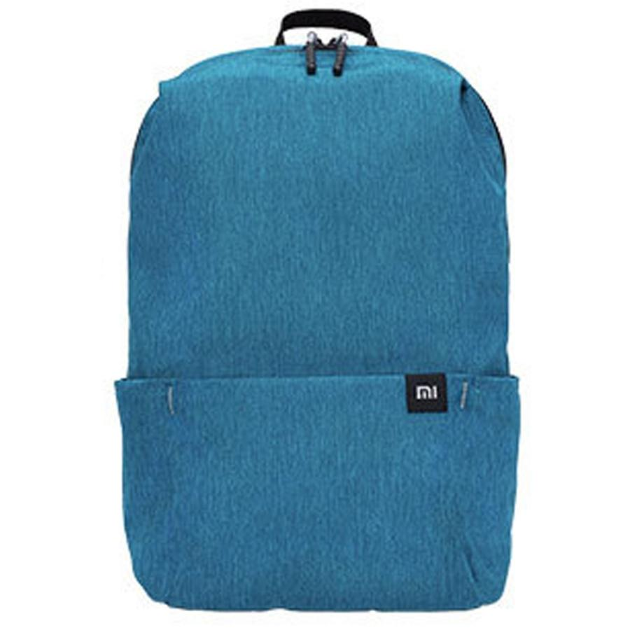 Xiaomi リュックサック カラフル Mi Colorful Mini Backpack Xiaomi 小米 シャオミ コンパクト 正規品 starq-online 19