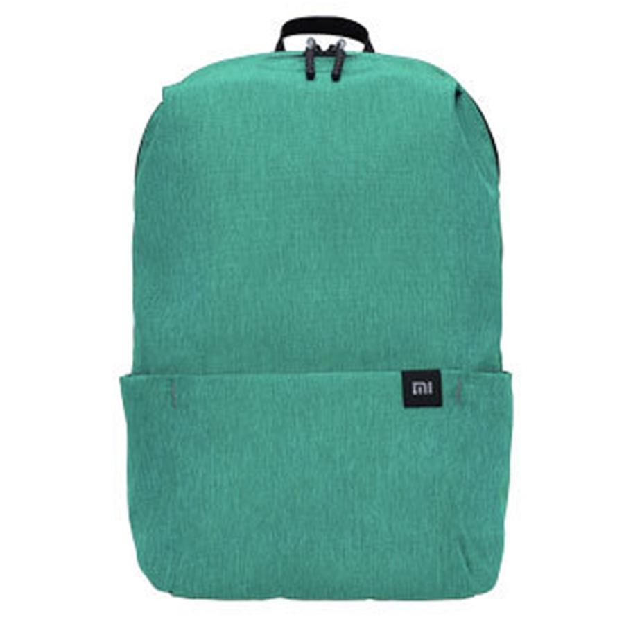 Xiaomi リュックサック カラフル Mi Colorful Mini Backpack Xiaomi 小米 シャオミ コンパクト 正規品 starq-online 23