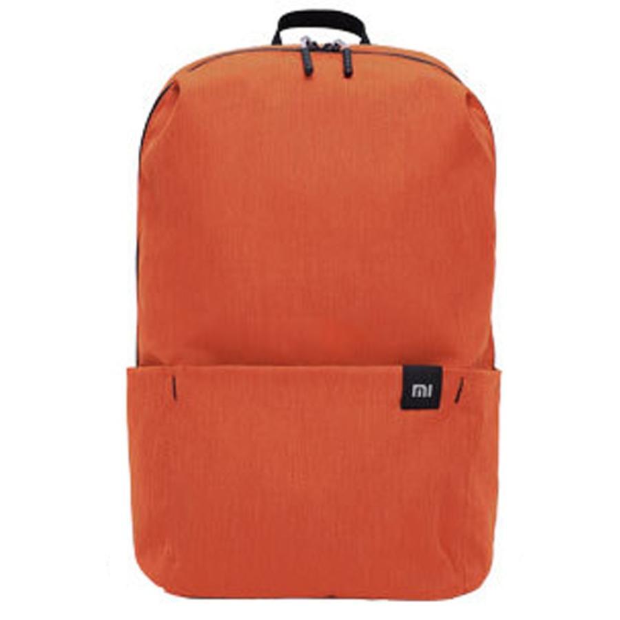 Xiaomi リュックサック カラフル Mi Colorful Mini Backpack Xiaomi 小米 シャオミ コンパクト 正規品 starq-online 21
