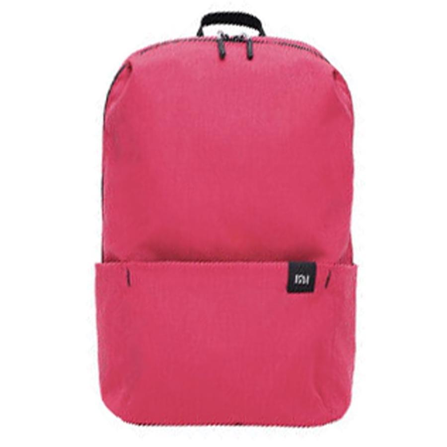 Xiaomi リュックサック カラフル Mi Colorful Mini Backpack Xiaomi 小米 シャオミ コンパクト 正規品 starq-online 24