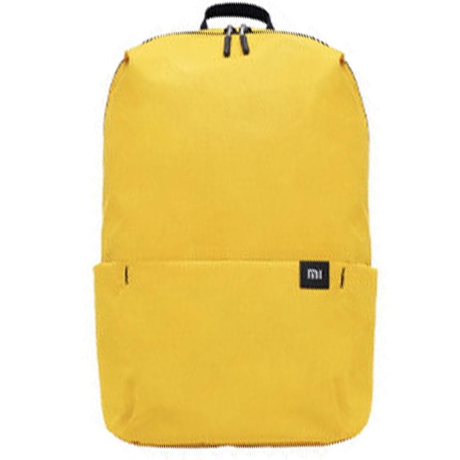 Xiaomi リュックサック カラフル Mi Colorful Mini Backpack Xiaomi 小米 シャオミ コンパクト 正規品 starq-online 26