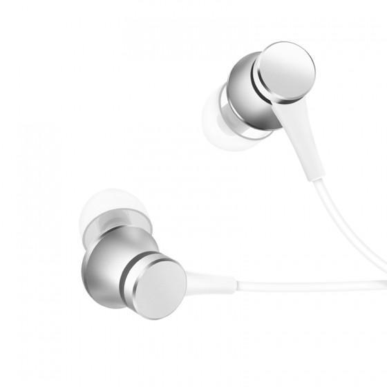 Xiaomi イヤホン Mi In-Ear Headphones Basic インナーイヤー カラフル 有線 マイク 小米 シャオミ 正規品|starq-online|17