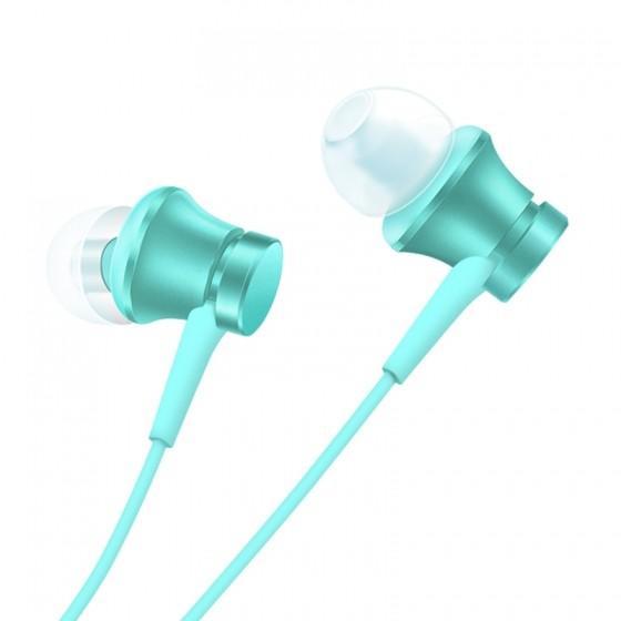 Xiaomi イヤホン Mi In-Ear Headphones Basic インナーイヤー カラフル 有線 マイク 小米 シャオミ 正規品|starq-online|15