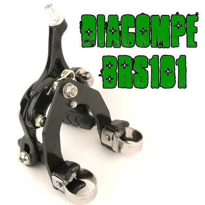DIACOMPE BRS101