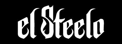 El Steelo.
