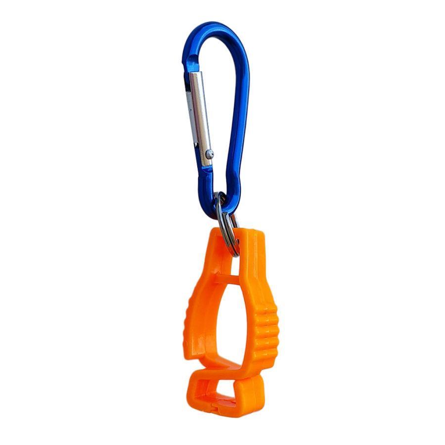 手袋クリップガードホルダー労働作業クランプグラバーキャッチャー小さなサイズ|stk-shop|13