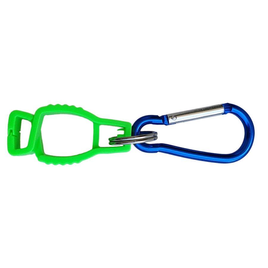 手袋クリップガードホルダー労働作業クランプグラバーキャッチャー小さなサイズ|stk-shop|14