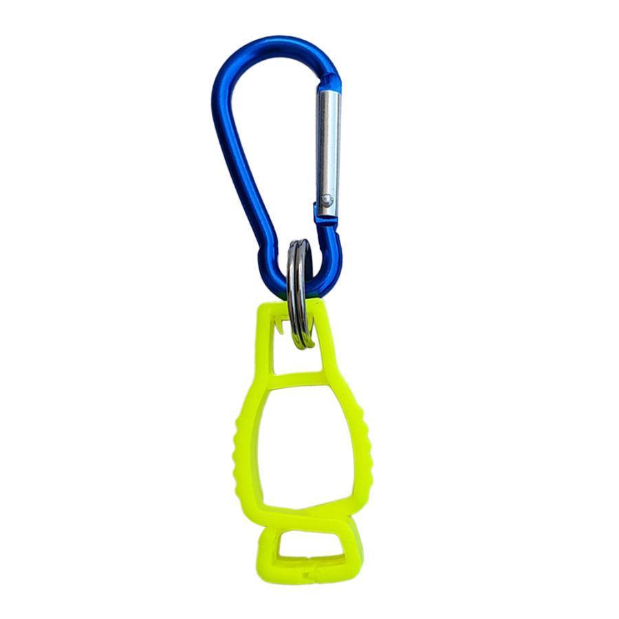 手袋クリップガードホルダー労働作業クランプグラバーキャッチャー小さなサイズ|stk-shop|15