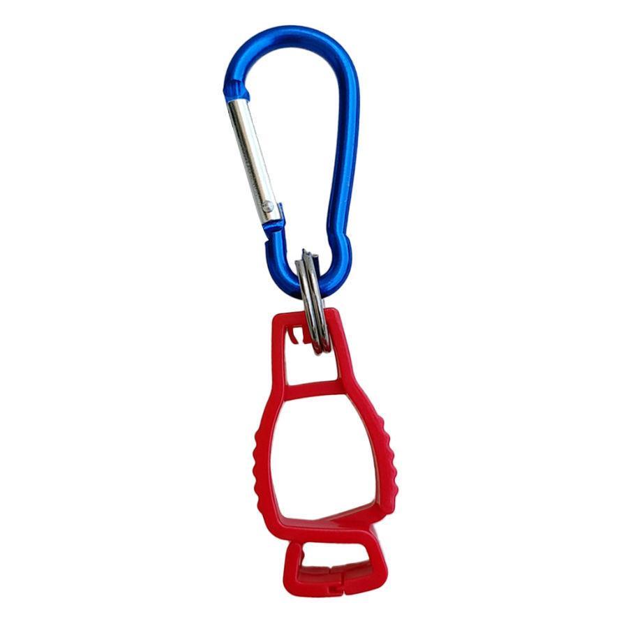 手袋クリップガードホルダー労働作業クランプグラバーキャッチャー小さなサイズ|stk-shop|16