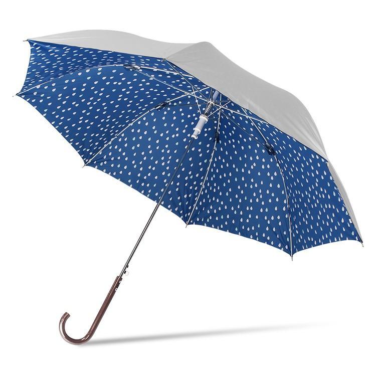 日傘 レディース 長傘 晴雨兼用 UVカット率99%以上 遮光率99%以上 遮熱 大きい|story-web|21