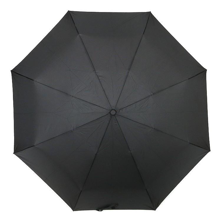 折りたたみ傘 ワンタッチ 自動開閉 大きい メンズ かさ カサ story-web 11