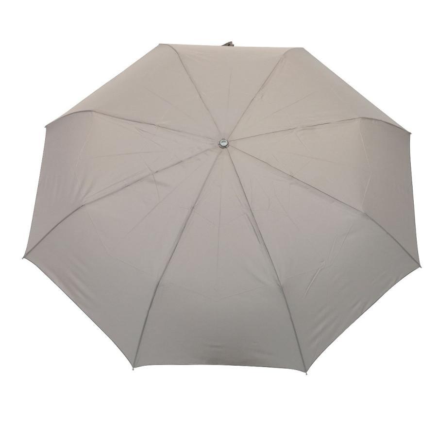 折りたたみ傘 軽量 大きい メンズ ブラック グレー ネイビー|story-web|04