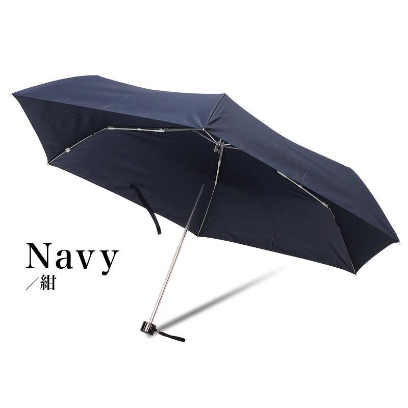 折りたたみ傘 傘 メンズ 軽量 耐風 大きい グラスファイバー かさ カサ|story-web|12