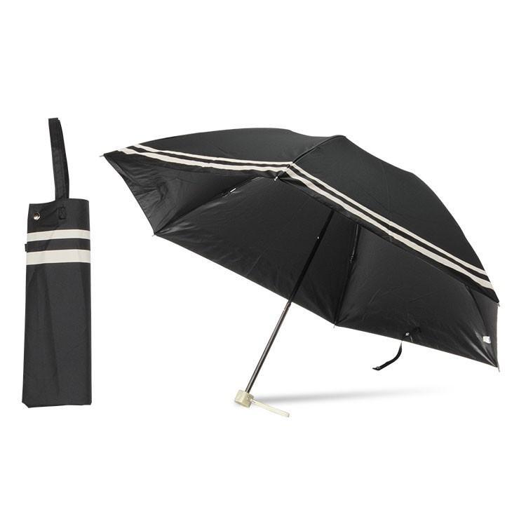 日傘 完全遮光 折りたたみ レディース おしゃれ 晴雨兼用|story-web|16