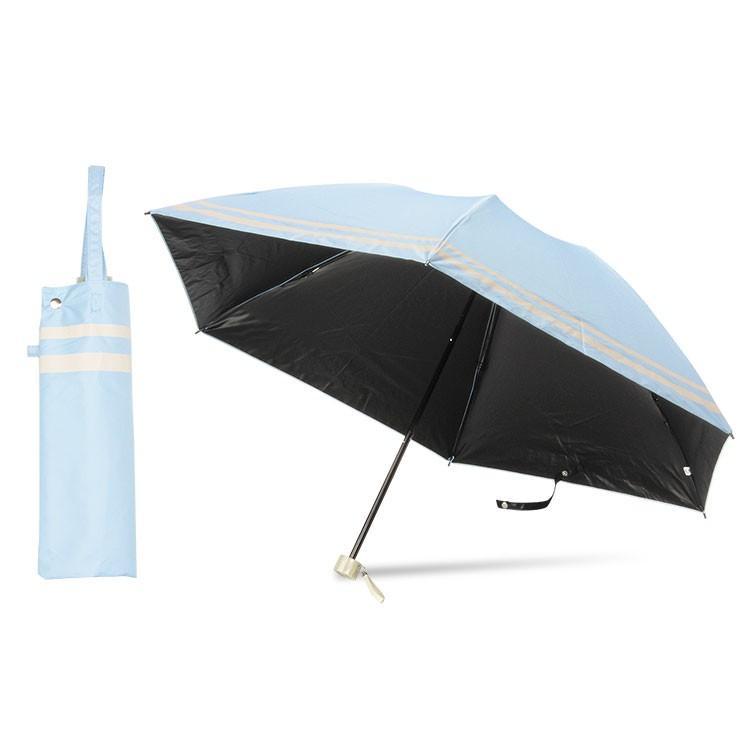日傘 完全遮光 折りたたみ レディース おしゃれ 晴雨兼用|story-web|18