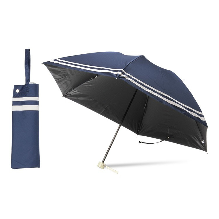 日傘 完全遮光 折りたたみ レディース おしゃれ 晴雨兼用|story-web|17