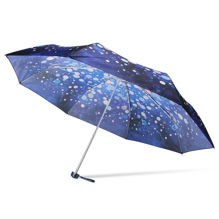 送料無料 折りたたみ傘 レディース 傘 軽量 かわいい グラスファイバー 花柄|story-web|12