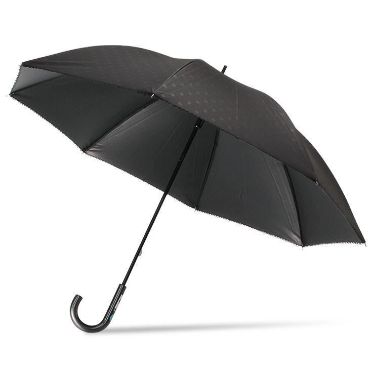 日傘 1級遮光 遮光率99.99%以上 傘 レディース 晴雨兼用 レース UVカット99%以上|story-web|05