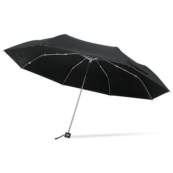 日傘  折りたたみ メンズ 晴雨兼用 UVカット99.9%以上 遮光率99.9%以上|story-web|09