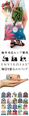 Storybox-エンビロサックス