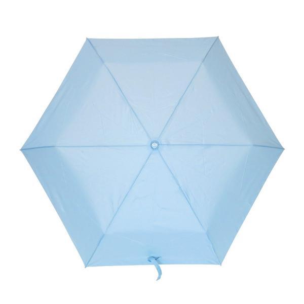 折りたたみ傘 風に強い 軽量 メンズ レディース かさ カサ|story-web|09