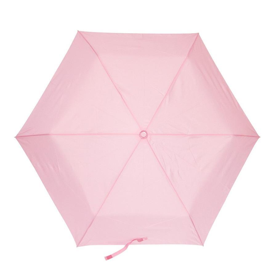 折りたたみ傘 風に強い 軽量 メンズ レディース かさ カサ|story-web|11