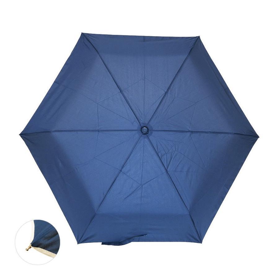 折りたたみ傘 風に強い 軽量 メンズ レディース かさ カサ|story-web|10