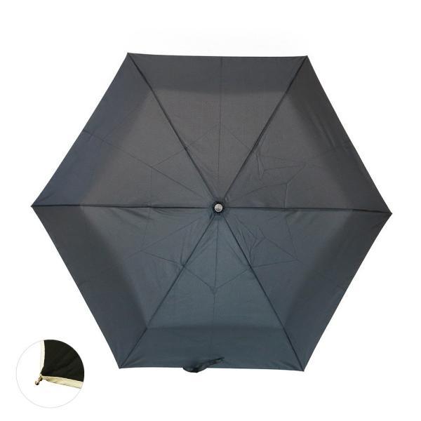 折りたたみ傘 風に強い 軽量 メンズ レディース かさ カサ|story-web|08