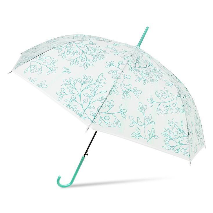 ビニール傘 おしゃれ ジャンプ傘 レディース かわいい かさ カサ|story-web|04