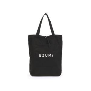 EZUMi / トートバッグEZUMi|ストライプデパートメントPayPayモール店