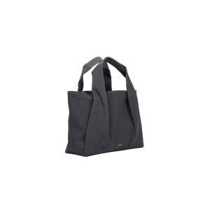 CAMPER / カンペール AIJA トートバッグ|ストライプデパートメントPayPayモール店