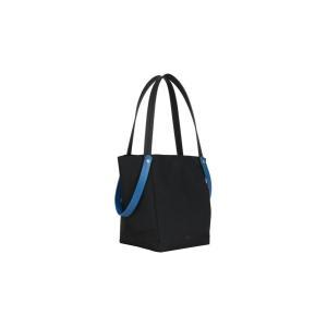 CAMPER / [カンペール] JODY トートバッグ|ストライプデパートメントPayPayモール店